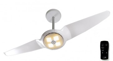 IC_AIR DOUBLE LED COM CONTROLE