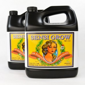 PH PERFECT SENSI GROW A 1L