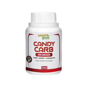 Smart Grow Candy Carb 01 Litro
