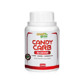 Smart Grow Candy Carb 250 ml
