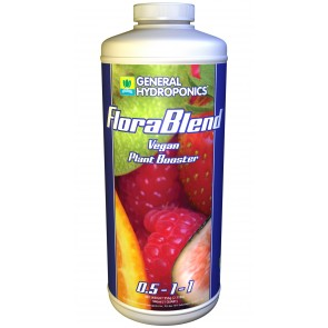 FLORABLEND 946 ml