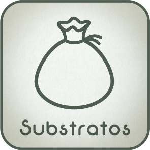Kit de Substratos