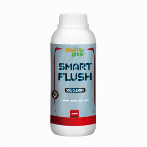 Smart Grow Smart Flush 01 Litro