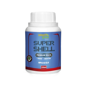 Smart Grow Super Shell