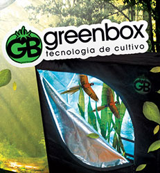Tecnologia GreenBox